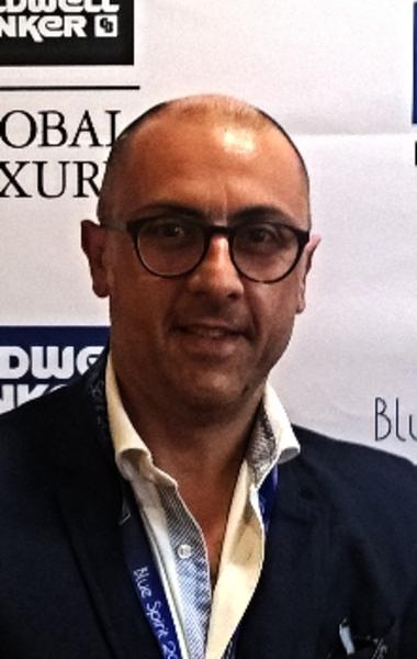 Diego Flore
