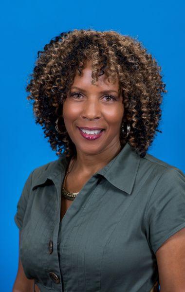 Rochelle Swan