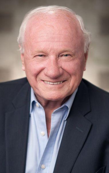 Roy Stephens