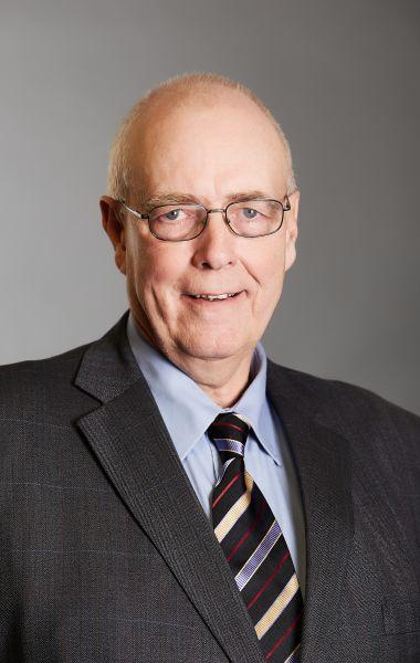 Nairn Reid
