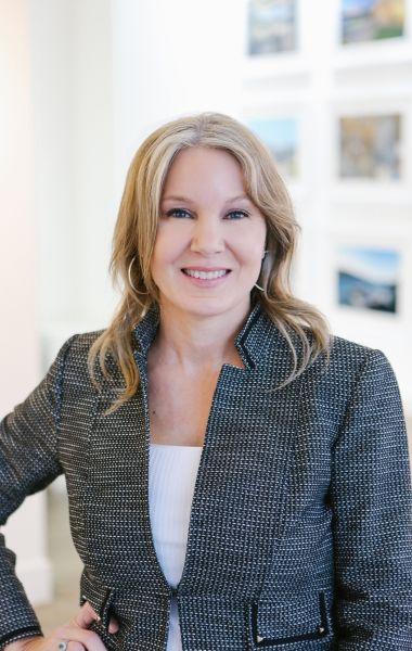 Sheila Rondeau