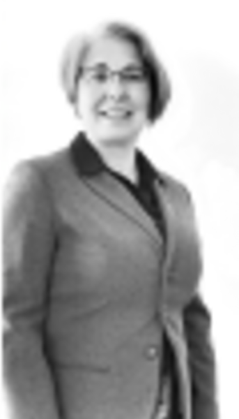 Maria Higino