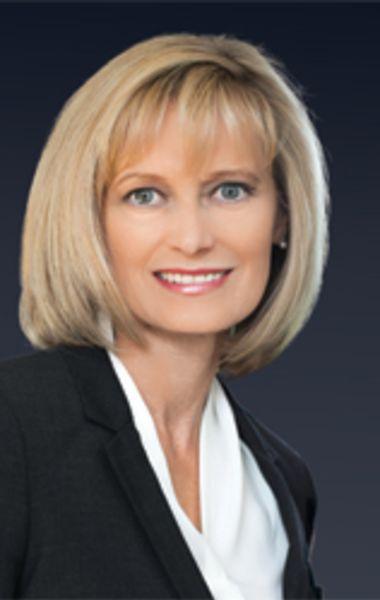 Stephanie Brazeau