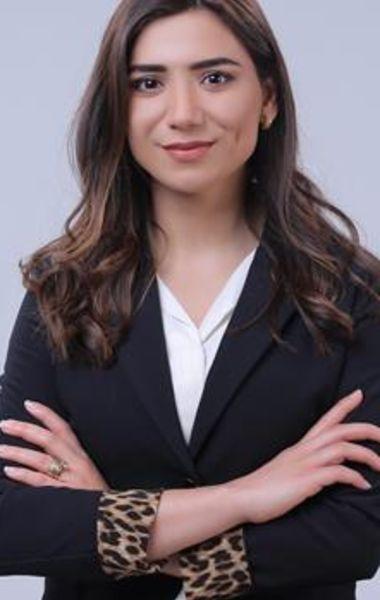 Fatma Karataş