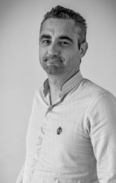 Adrien Ravot