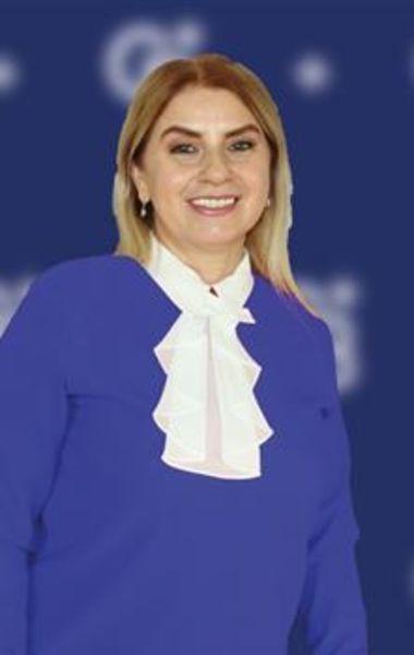 SONA MAMMADOVA