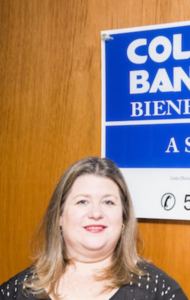 Monica Lewinsohn