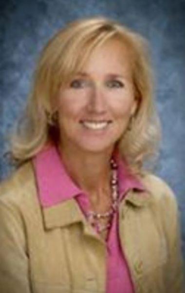 Katherine Vanderzaag