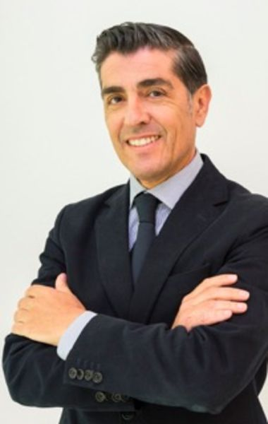 Jorge González Gallardo
