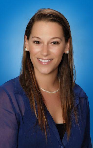 Sarah Faiella
