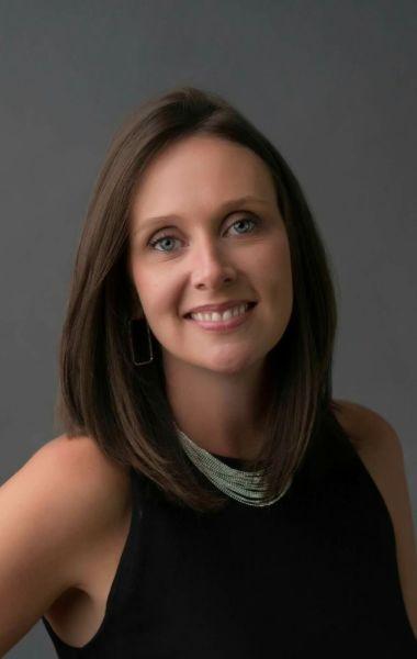 Melissa Spicer
