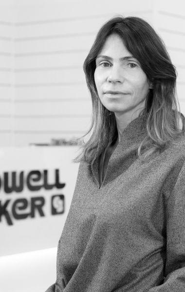 Francesca Bulzoni