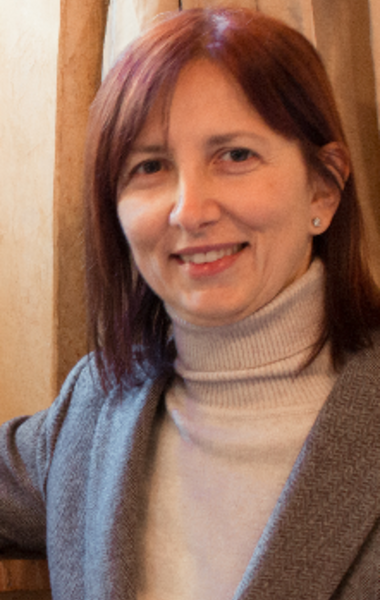 Paola Delpoio