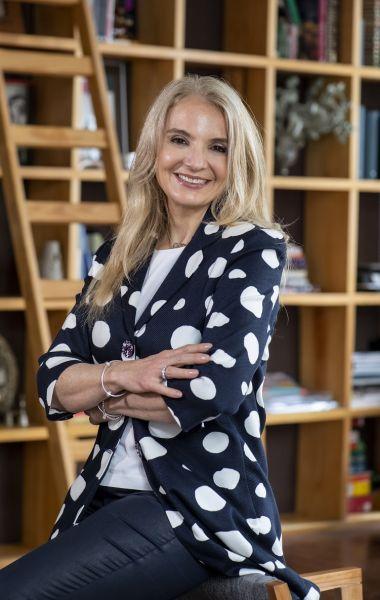 Viviana Bonelli