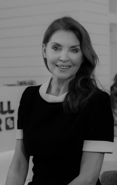 Nadia Mayer