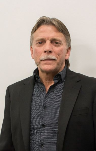 Tom Neufeld