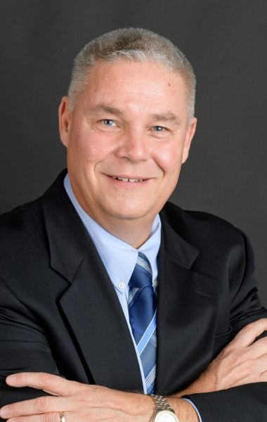 Dirk Cockburn