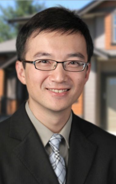 Vincent Wai