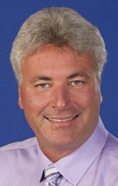 Guy Vermette