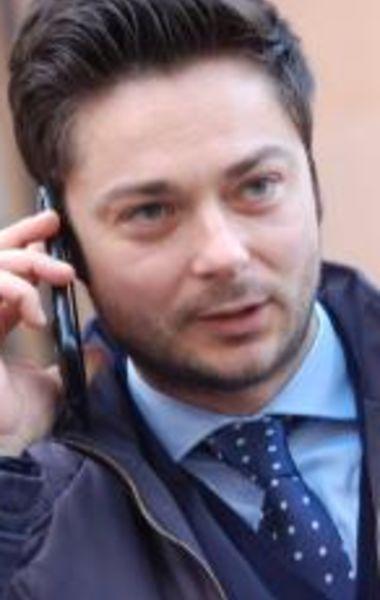 Marco Cristofari