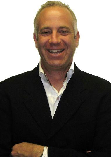 DAVID SUGARMAN