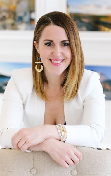 Gillian Krol