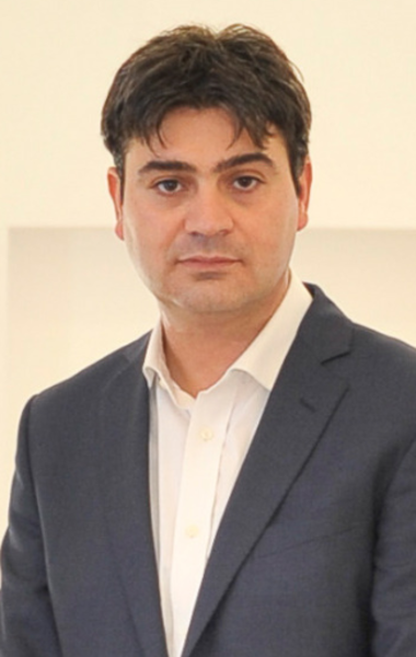 Giovanni Gargano