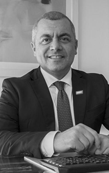 Giulio Ronci
