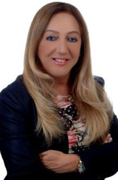 Meri Barsam