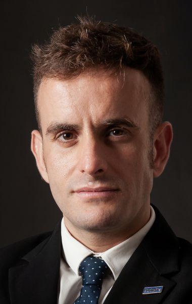 Simon Lopez Martinez