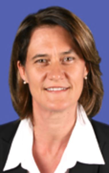 Sandy Tatham