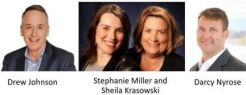 Coldwell Banker Canada announces Ultimate Service® award winners