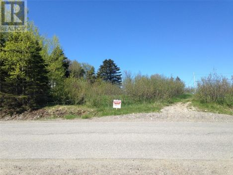62A STEEL MOUNTAIN Road, St. George's, Newfoundland and Labrador