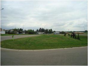 26 Evron PL, Trochu, Alberta