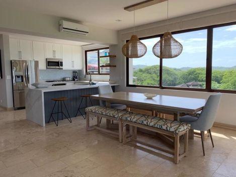 Tamarindo Preserve, Langosta Beach, Tamarindo, Guanacaste