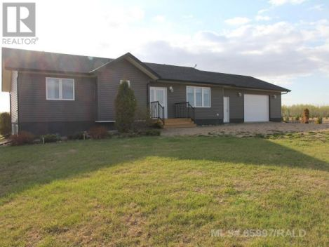 #7 GREENWAY DRIVE, Rural, Saskatchewan