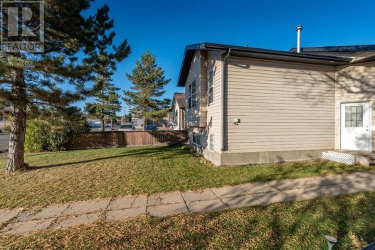 5315 50 Avenue, Lloydminster, Saskatchewan