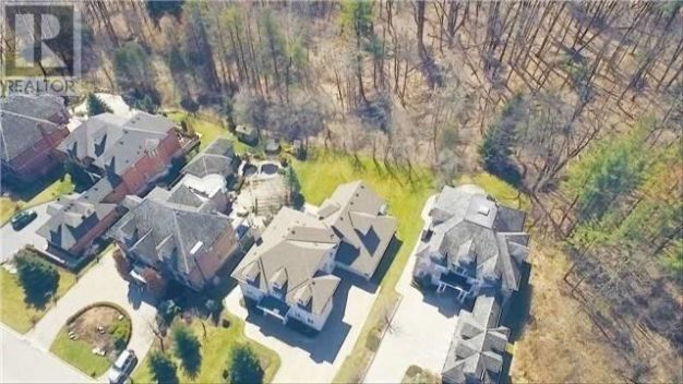 3288 BARCHESTER CRT, Mississauga, Ontario