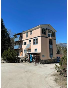 2428 HIGHWAY 6, Nelson South/Salmo Rural, British Columbia