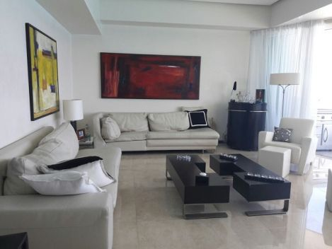 Zona Hotelera Boulevard  Kukulcan Bay View Grand, Cancún, Quintana Roo