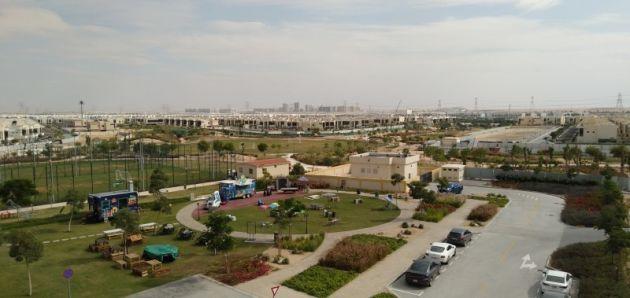 Loreto 1 B, Dubai, Dubai