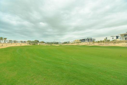 Golf Place, Dubai, Dubai