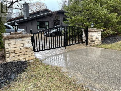 209283 26 Highway, The Blue Mountains, Ontario