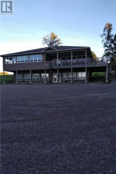 655 French River Road, Greater Sudbury, Ontario