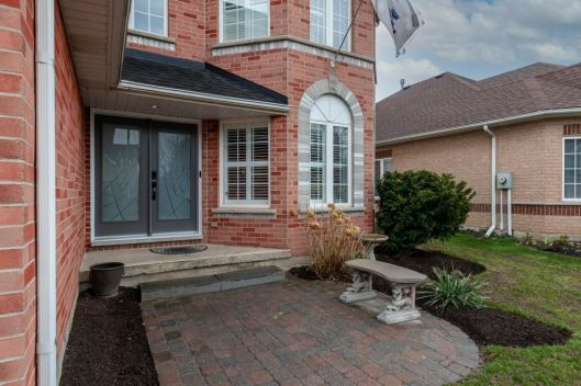 4 Goodman Crescent, St. Catharines, Ontario