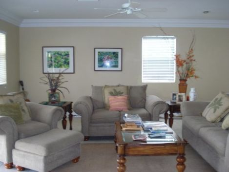 Sandyport Drive - RENTED, Sandyport, Nassau / New Providence