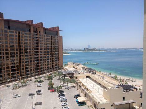 Al Das, Dubai, Dubai
