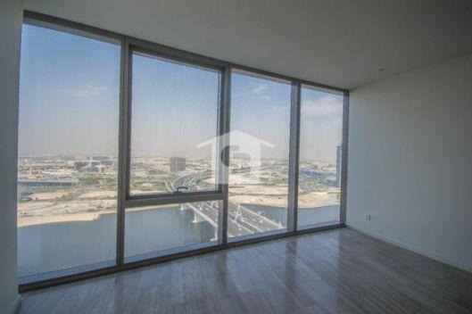 D1 Tower, Dubai, Dubai