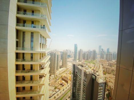 Boulevard Point, Dubai, Dubai