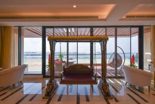 Pearl Jumeirah Villas, Dubai, Dubai